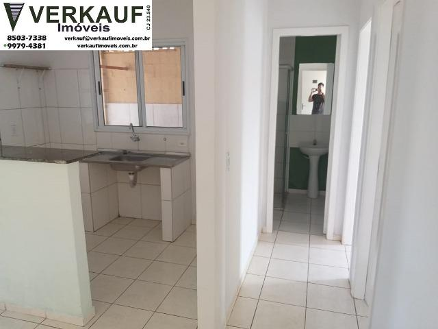 Casa 3 quartos cond Paineira - Jd Gaedenia Goiânia/ Go - Foto 3