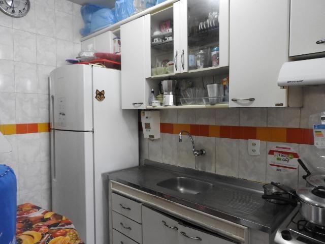 Apartamento condomínio segurança 24h - Foto 10