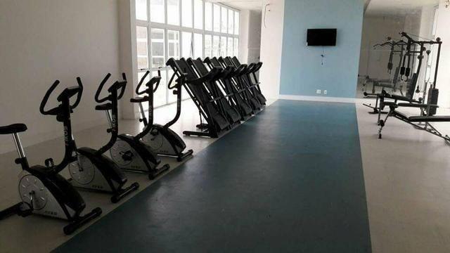 Solaris Residence club pronto construir a casa dos seus sonhos 360 a 694 m² ligue já - Foto 15