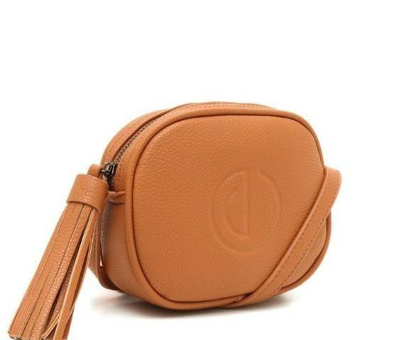 a3e0e7867 Bolsa Dumond original (semi nova) - Bolsas, malas e mochilas - St ...