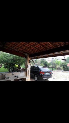 Chacara em Caçapava Aconchegante - Foto 7