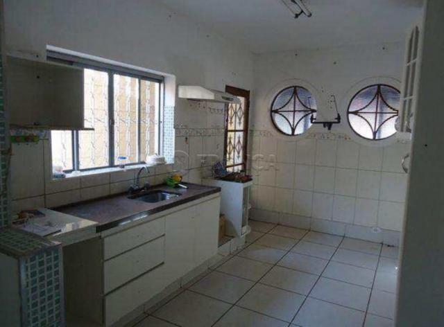 Casa à venda com 3 dormitórios em Sao joao, Jacarei cod:V2827 - Foto 5