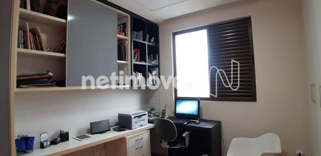 Apartamento à venda com 4 dormitórios em Buritis, Belo horizonte cod:32116 - Foto 7