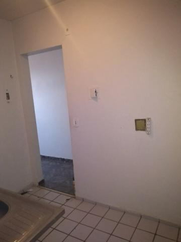 Apartamento à venda com 3 dormitórios em Cidade jardins, Valparaíso de goiás cod:AP00363 - Foto 4