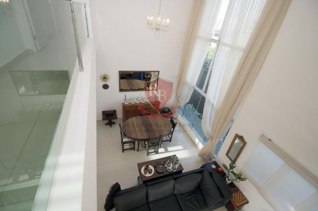 Linda casa duplex no Green Clube 2 - Foto 13