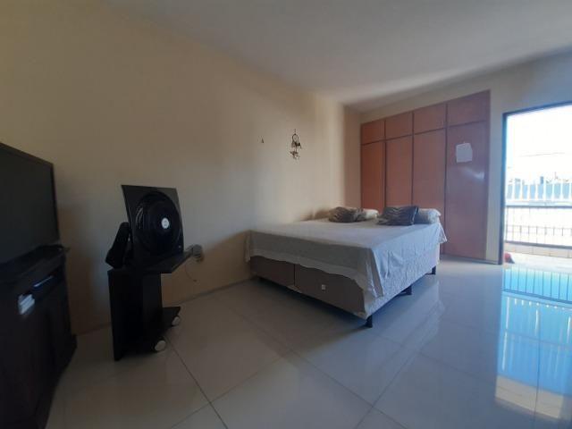 Aldeota - Apartamento 129m² com 3 quartos e 2 vagas - Foto 13