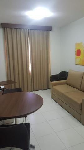 Apartamento no Boulevard em Caldas Novas! - Foto 14
