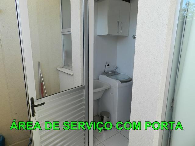Vendo ap de dois quartos com suítes em Laranjeiras - Foto 9