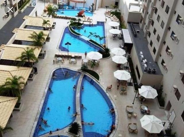 Apartamento no Boulevard em Caldas Novas! - Foto 13