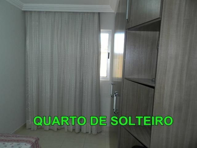 Vendo ap de dois quartos com suítes em Laranjeiras - Foto 15