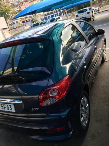Venda de um Peugeot tel *. / - Foto 4
