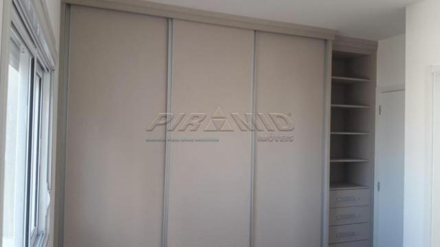 Apartamento para alugar com 3 dormitórios cod:L181511 - Foto 9