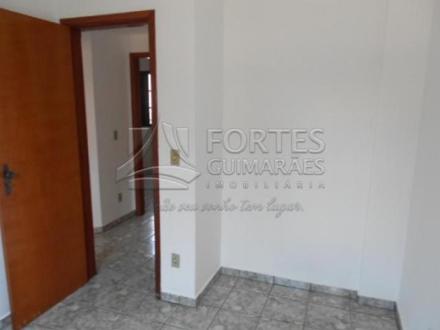 Apartamento para alugar com 3 dormitórios em Planalto verde, Ribeirao preto cod:L16517 - Foto 12