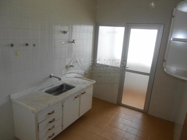 Apartamento para alugar com 1 dormitórios em Centro, Ribeirao preto cod:L19218 - Foto 5