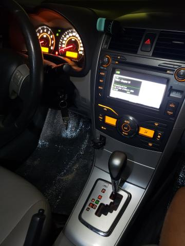 Corolla Xei 2014 - Foto 2