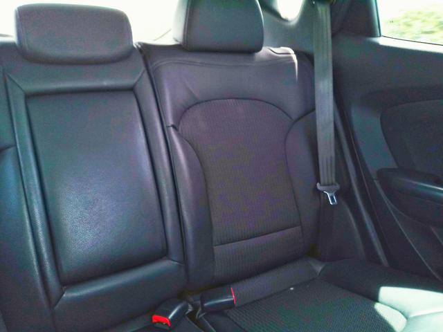 Hyundai IX35 2.0 Flex Automático 2015 - Foto 6