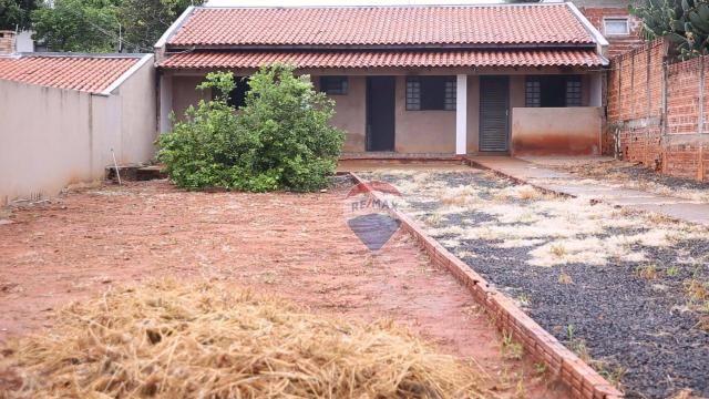 Edícula com 1 dormitório à venda, 69 m² por R$ 160.406 - Jardim Raio do Sol - Álvares Mach - Foto 5