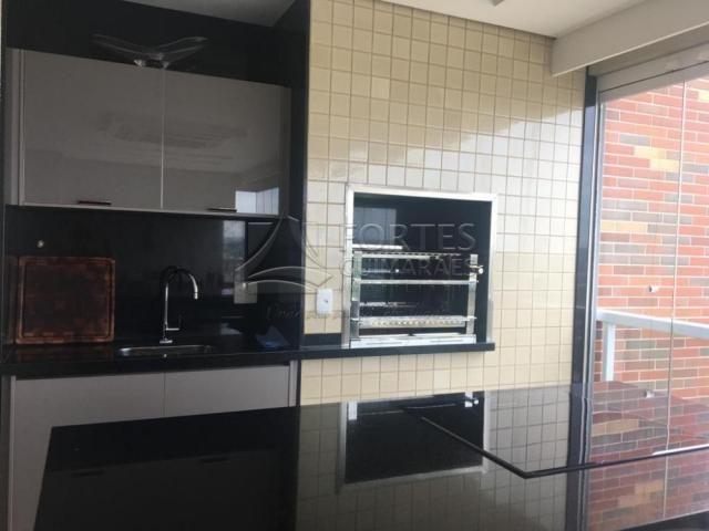 Apartamento para alugar com 4 dormitórios cod:L21702 - Foto 11