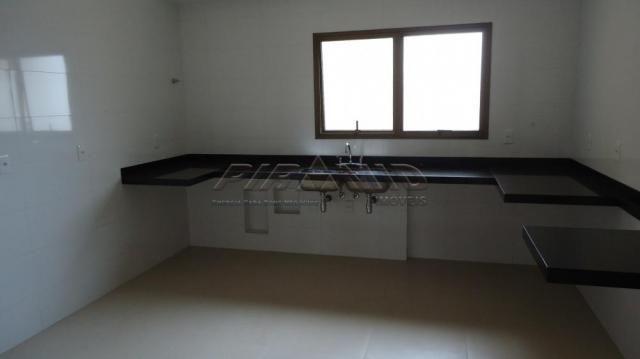 Apartamento para alugar com 4 dormitórios em Jardim botanico, Ribeirao preto cod:L132875 - Foto 11
