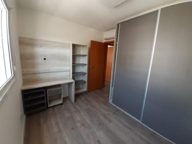Apartamento para alugar com 2 dormitórios em , cod:I-023597 - Foto 11