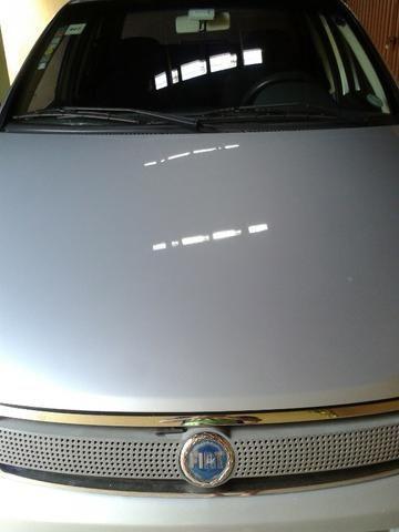 Siena HLX 1.8 2004 - Foto 16