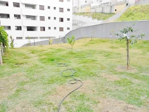 Apartamento com 3 dormitórios à venda, 106 m² por r$ 590.000,00 - buritis - belo horizonte - Foto 14