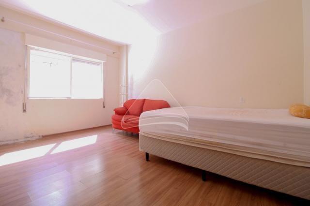 Apartamento para alugar com 2 dormitórios em Centro, Passo fundo cod:13833 - Foto 5