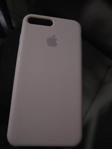 Iphone 7 plus 256 gigas - Foto 3