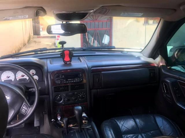 Jeep cherokee - Foto 2