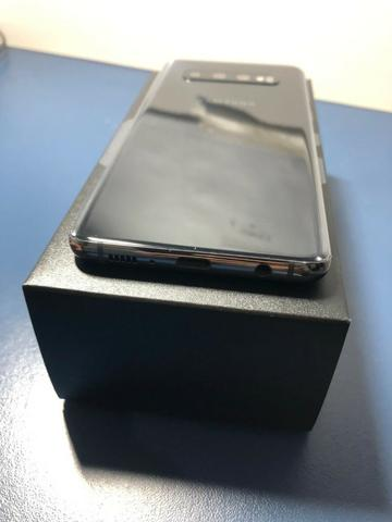 Samsung Galaxy S10 512GB - Foto 3