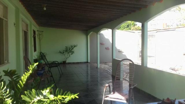 Casa no Bairro Vila Acre - Foto 7