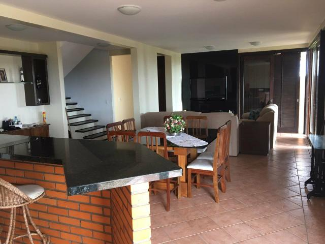 Casa FRENTE MAR em Navegantes SC locação anual - Foto 3