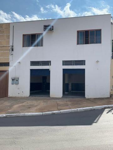 Alugo Salão Comercial - Bem localizado - Foto 3