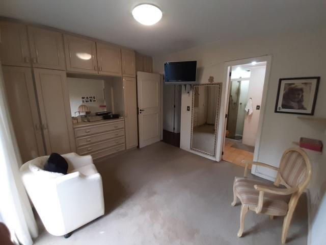 Apartamento para alugar com 3 dormitórios em , cod:I-023618 - Foto 13