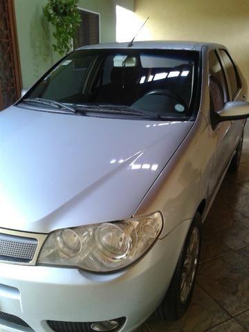 Siena HLX 1.8 2004 - Foto 9
