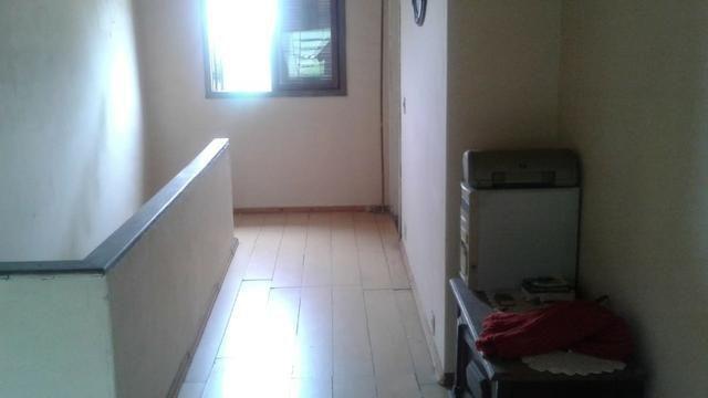 Sobrado 03 dormitørios e vaga no sarandi R$127.000.00 - Foto 10
