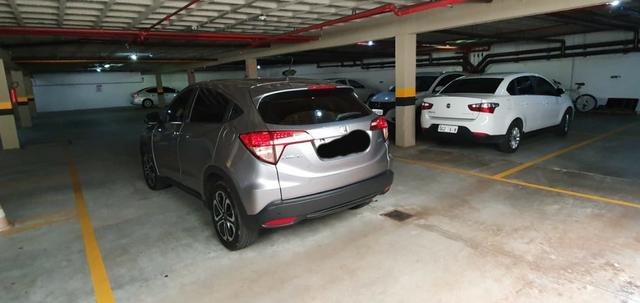 Honda hrv - Foto 2