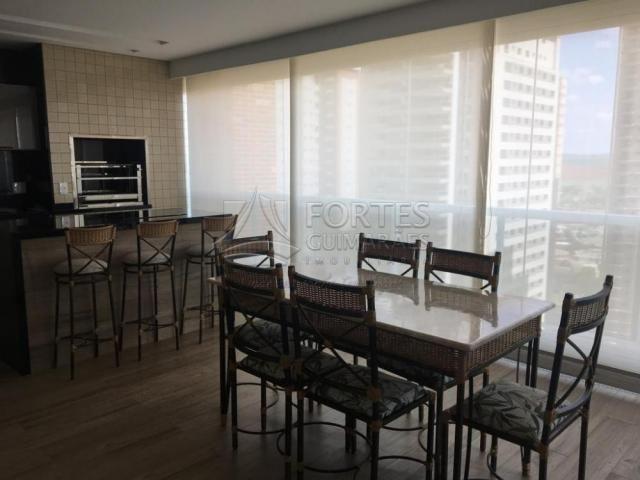 Apartamento para alugar com 4 dormitórios cod:L21702 - Foto 7