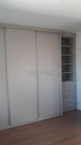 Apartamento para alugar com 3 dormitórios cod:L181511 - Foto 6