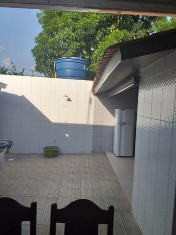 Casa nova oportunidade unica - Foto 4