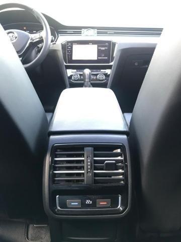 Volkswagen Passat 2017/18 Tsi Bluemotion - Foto 7