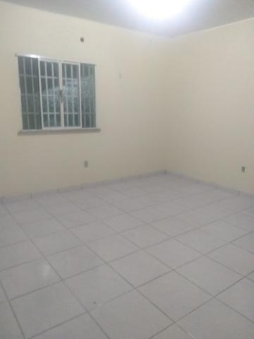 Casa em condomínio cinturão Verde * - Foto 6