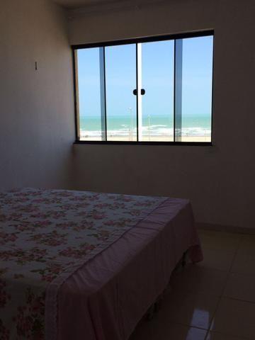 Casa / apartamento - Foto 7