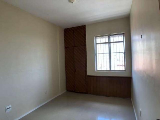 Apartamento com 110m e 3 quartos- Jacarecanga, Fortaleza - Foto 11