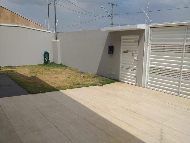 Linda Casa Jardim Panamá - Foto 15