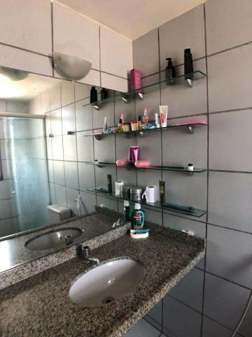Apartamento com 3 quartos Vizinho ao Iguatemi - Patriolino Ribeiro - Guararapes, Fortaleza - Foto 14