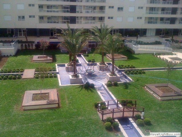 Apartamento à venda com 4 dormitórios em Água verde, Curitiba cod:9289-MORO - Foto 6