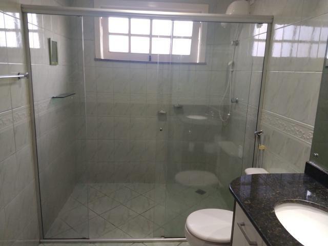 Casa Duplex no Condomínio Village Ponta Negra - Foto 13