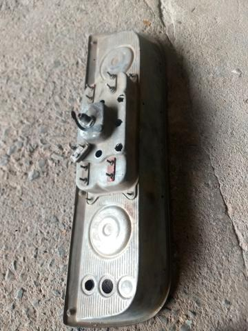 Painel De Instrumento Ford F1000 F4000 Original - Foto 3