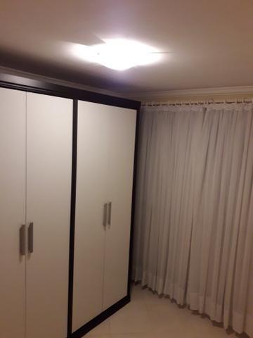 Apartamento no Condomínio Residencial Ilhas Dos Frades - Foto 5